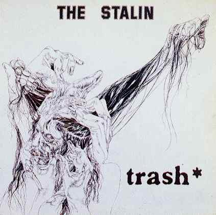 The Stalin Trash